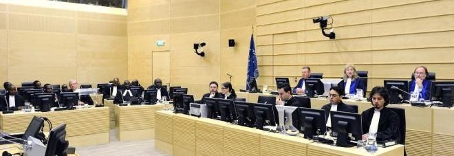 Juger les crimes de masse : entretien avec Bruno Cotte et Olivier Leurent
