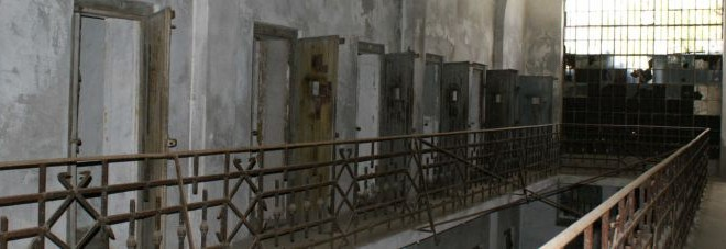 La Roumanie parviendra-t-elle à assumer les crimes du régime communiste ?