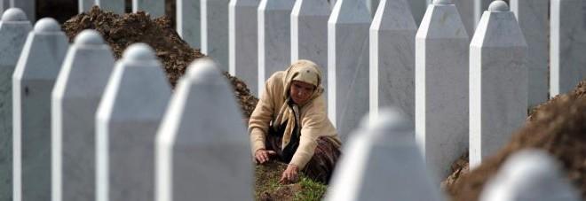 De Vukovar à Srebrenica : une responsabilité qui cherche son nom